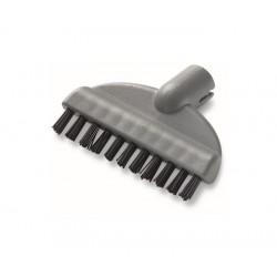 Mini brosse plate pour lance